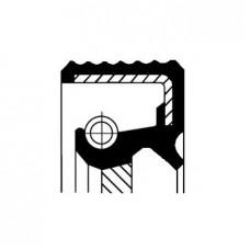 Сальник МКПП 40*65*8 (пр-во CORTECO) Mercedes Sprinter 2.2CDI 00-