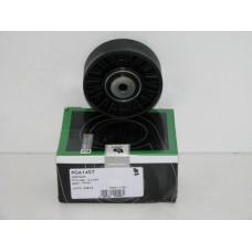 Ролик ремня генератора гладкий (BREDA LORETT) SPRINTER 2,9 OM601-602,VITO 638 2.3D, T1 208-410