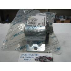 Подушка КПП (MEYLE) MB Sprinter/VW LT 96-