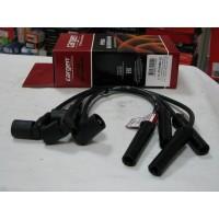 Провод высоковольтный ВАЗ 2110-15, 1118 инж. 8 кл. дв. 1,6, к-т (CARGEN)