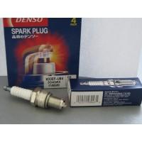 Свеча зажигания Nickel (DENSO) ВАЗ 2108-15