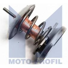 Термостат вставка (пр-во STAHLTER) Mercedes Sprinter 2.3D, 2.9TDI >00, OM601,OM602, 6042030075