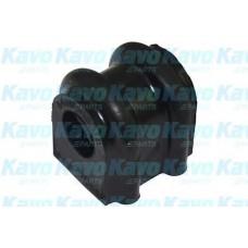 Втулка стабилизатор пер KAVO Getz 54813-1C010