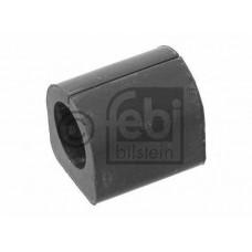 Втулка FEBI 11864 стабилизатора заднего MB Sprinter 208-313 (23мм)