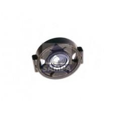 Подшипник подвесной (45mm) (пр-во SAMPA) Mercedes 714-814 86-96