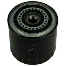 Фильтр масла DENCKERMANN  Ducato/Boxer/Jumper/Daily 2.5D/TDI/2.8JTD 89>06 (низький)