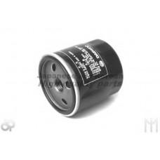 Фільтр масляний 1.8 2.0 2.4 CHEVROLET