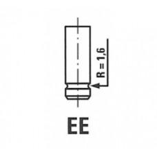 Выпускной клапан R3990RCR FRECCIA