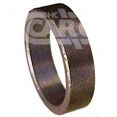 Втулка стартера CARGO B140252  18,03х22,1х6,0