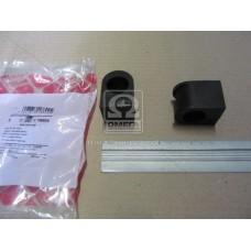 Втулка передн .стаб внутреняя. FEBI MB Sprinter 95-06 (22 мм)