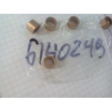 Втулка стартера BO CG140249 (8.10*11.12*8.00)