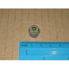 Сальник клапана Corteco 12051545(12014670) Lacetti 1.8 16V