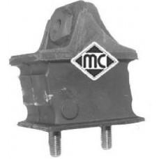 Подушка двигателя Metalcaucho  Sprinter/LT 95-06