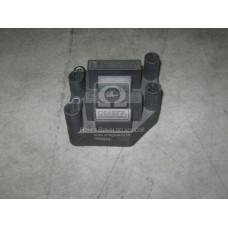 Модуль зажигания ВАЗ 2112 (пр-во СОАТЭ)